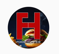 Food Hunter Махачкала