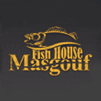 Масгуф Fish House