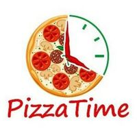 Time Pizza